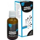 ERO Volume Sperma Капли для увелечения количества и качества спермы 30 мл.