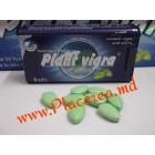 Plant Vigra препарат для повышения потенции - надёжно обеспечит устойчивую эрекцию, повысит сексуальную выносливость, а также продлит половой акт.