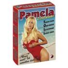 Pamela Любовная кукла