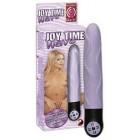 Joy Time Wave Пурпурн. вибр.