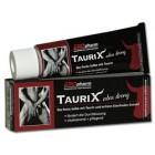 TariX экстра сильный 40ml.Возбуждающий крем для пениса XXL