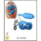 BAILE. Яйцо виброционное (7 имп.)